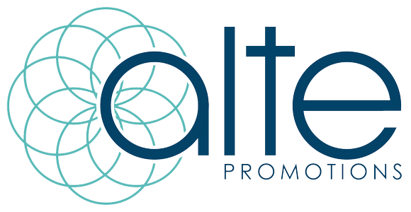 Alte Promotions